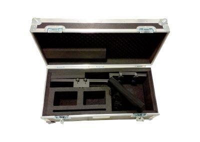 maleta-de-transporte-para-teleprompter-ligero