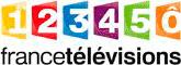 Logotipo de France Télévisions
