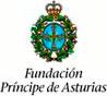 Logotipo de la Fundación Principe de Asturias