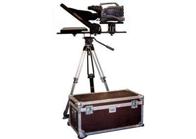 maleta-de-transporte-para-teleprompter-de-estudio-15