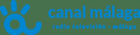 Logotipo de Телеканал RTVI